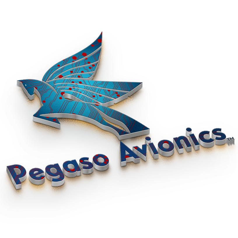 Pegaso Team