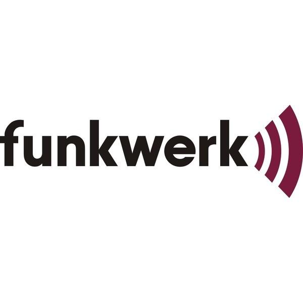 Funkwerk