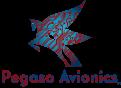 Pegaso Avionics