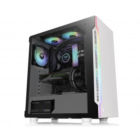 PC Pegaso WorkStation Ryzen 5 3600 12 CORE ,  RAM 16Gb , Disco Primario SSD 250Gb M2 Pci-E , Disco Secondario  1 tera , DVD-RW