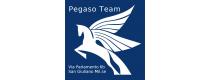 Pegaso Team Informatica