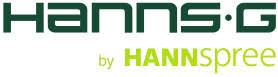 Hanns-G