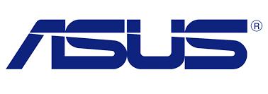 DDR5 Asus GeForce ROG STRIX-GTX1070-8G-Gaming Scheda Grafica da 8 GB